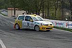 Foto Rally Val Taro 2008 - PT2 IRC_Taro_2008_PS10_127