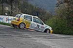 Foto Rally Val Taro 2008 - PT2 IRC_Taro_2008_PS10_128
