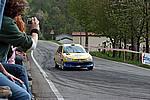 Foto Rally Val Taro 2008 - PT2 IRC_Taro_2008_PS10_129