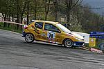 Foto Rally Val Taro 2008 - PT2 IRC_Taro_2008_PS10_130