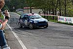 Foto Rally Val Taro 2008 - PT2 IRC_Taro_2008_PS10_131