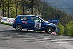 Foto Rally Val Taro 2008 - PT2 IRC_Taro_2008_PS10_132