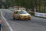 Foto Rally Val Taro 2008 - PT2 IRC_Taro_2008_PS10_133