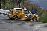 Foto Rally Val Taro 2008 - PT2 IRC_Taro_2008_PS10_134