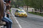 Foto Rally Val Taro 2008 - PT2 IRC_Taro_2008_PS10_135