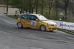 Foto Rally Val Taro 2008 - PT2 IRC_Taro_2008_PS10_136