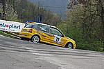 Foto Rally Val Taro 2008 - PT2 IRC_Taro_2008_PS10_137