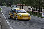 Foto Rally Val Taro 2008 - PT2 IRC_Taro_2008_PS10_138
