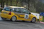 Foto Rally Val Taro 2008 - PT2 IRC_Taro_2008_PS10_139