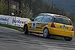 Foto Rally Val Taro 2008 - PT2 IRC_Taro_2008_PS10_140