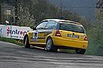 Foto Rally Val Taro 2008 - PT2 IRC_Taro_2008_PS10_141
