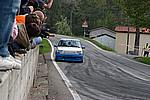 Foto Rally Val Taro 2008 - PT2 IRC_Taro_2008_PS10_142