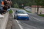Foto Rally Val Taro 2008 - PT2 IRC_Taro_2008_PS10_143