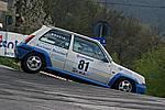 Foto Rally Val Taro 2008 - PT2 IRC_Taro_2008_PS10_144
