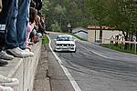 Foto Rally Val Taro 2008 - PT2 IRC_Taro_2008_PS10_145
