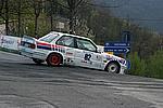 Foto Rally Val Taro 2008 - PT2 IRC_Taro_2008_PS10_147