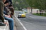 Foto Rally Val Taro 2008 - PT2 IRC_Taro_2008_PS10_148