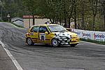 Foto Rally Val Taro 2008 - PT2 IRC_Taro_2008_PS10_149