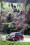 Foto Rally Val Taro 2009 - PT1 ShakeDown Rally_Taro_09_SD_005