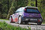 Foto Rally Val Taro 2009 - PT1 ShakeDown Rally_Taro_09_SD_007
