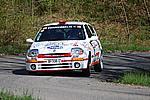 Foto Rally Val Taro 2009 - PT1 ShakeDown Rally_Taro_09_SD_011