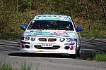 Foto Rally Val Taro 2009 - PT1 ShakeDown Rally_Taro_09_SD_012