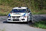 Foto Rally Val Taro 2009 - PT1 ShakeDown Rally_Taro_09_SD_015