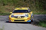 Foto Rally Val Taro 2009 - PT1 ShakeDown Rally_Taro_09_SD_021