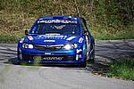 Foto Rally Val Taro 2009 - PT1 ShakeDown Rally_Taro_09_SD_022
