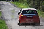 Foto Rally Val Taro 2009 - PT1 ShakeDown Rally_Taro_09_SD_032