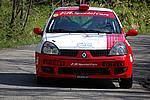 Foto Rally Val Taro 2009 - PT1 ShakeDown Rally_Taro_09_SD_053