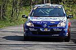 Foto Rally Val Taro 2009 - PT1 ShakeDown Rally_Taro_09_SD_055