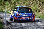Foto Rally Val Taro 2009 - PT1 ShakeDown Rally_Taro_09_SD_059