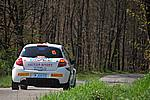 Foto Rally Val Taro 2009 - PT1 ShakeDown Rally_Taro_09_SD_067