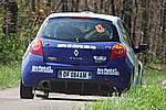 Foto Rally Val Taro 2009 - PT1 ShakeDown Rally_Taro_09_SD_074