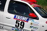 Foto Rally Val Taro 2009 - PT1 ShakeDown Rally_Taro_09_SD_087
