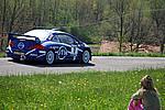 Foto Rally Val Taro 2009 - PT1 ShakeDown Rally_Taro_09_SD_089