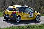 Foto Rally Val Taro 2009 - PT1 ShakeDown Rally_Taro_09_SD_095