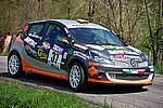 Foto Rally Val Taro 2009 - PT1 ShakeDown Rally_Taro_09_SD_097