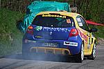 Foto Rally Val Taro 2009 - PT1 ShakeDown Rally_Taro_09_SD_106