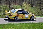 Foto Rally Val Taro 2009 - PT1 ShakeDown Rally_Taro_09_SD_111