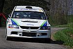 Foto Rally Val Taro 2009 - PT1 ShakeDown Rally_Taro_09_SD_112