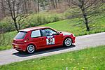 Foto Rally Val Taro 2009 - PT1 ShakeDown Rally_Taro_09_SD_114
