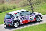 Foto Rally Val Taro 2009 - PT1 ShakeDown Rally_Taro_09_SD_121