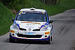 Foto Rally Val Taro 2009 - PT1 ShakeDown Rally_Taro_09_SD_131
