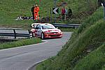 Foto Rally Val Taro 2009 - PT1 Rally_Taro_09_003