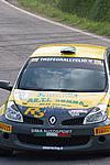 Foto Rally Val Taro 2009 - PT1 Rally_Taro_09_011