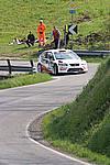 Foto Rally Val Taro 2009 - PT1 Rally_Taro_09_012