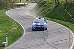Foto Rally Val Taro 2009 - PT1 Rally_Taro_09_016