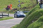 Foto Rally Val Taro 2009 - PT1 Rally_Taro_09_017